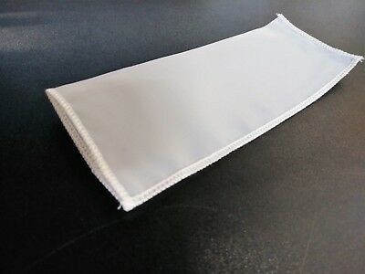 Rosin Bags for Rosin press 2x5 package of 10, 37 micron