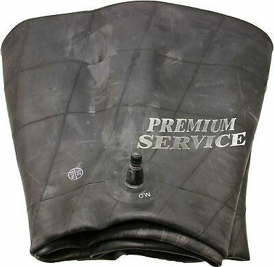 14L-16.1, 12.4-16, 13.6-16, 36x13.50-15 Farm Implement Inner Tube TR15 Valve