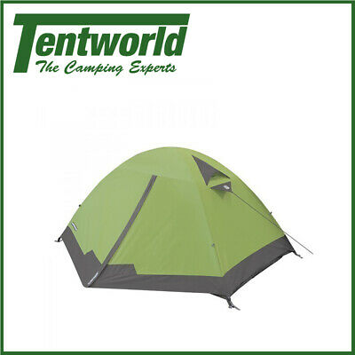 Companion Pro Hiker 2 Man / Person Hiking Tent