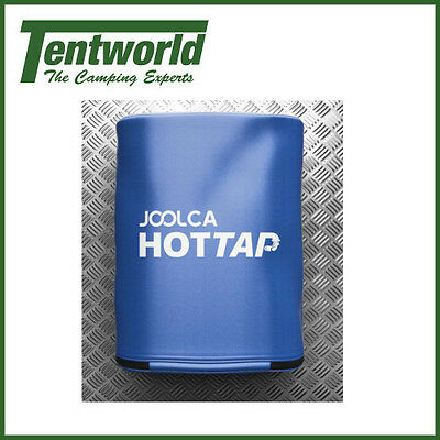 Joolca Hottap Jacket