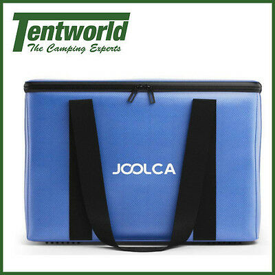 Joolca Hottap Bag