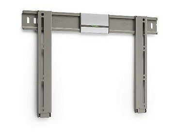 Vogels - Thin 205 - Support mural fixe pour TV 3D LED/LCD/Plasma/SLIM NEUF