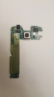 Samsung Galaxy S6 G920F Motherboard, Logicboard, Fully Working, 32GB, EE Network