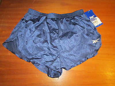 Vintage ASICS Tiger Running Shorts Men's XL - New With Tag