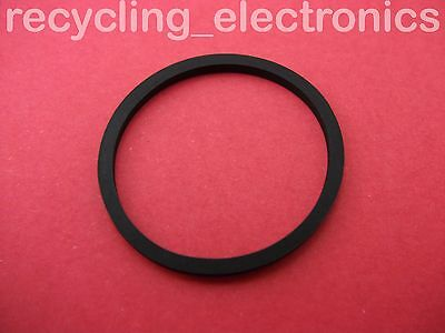 Pioneer PD-7300, PD7300 Drive Belt For CD Player (1 Belt)