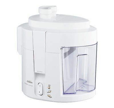 George Foreman Health Juicer / fruit and vegies extractor. Brand new AUD 29.50 - PicClick AU