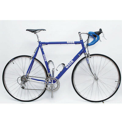 Bicicleta carretera Gios Compact Pro | Gios Compact Pro road bicycle