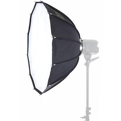 """Glow ParaPop 28"""" Portable Softbox for Flashpoint #GL-SBSM28PP-FP"""