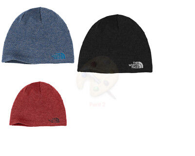 The North Face hat Jim Beanie