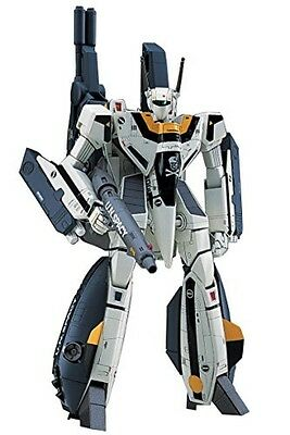 Robotech VF-1S Strike Battroid Valkyrie 1/72 Construction Kit F/S from Japan