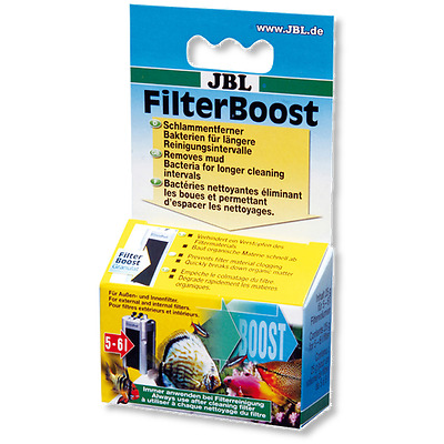 JBL FilterBoost (Filter Boost) @ BARGAIN PRICE!!!