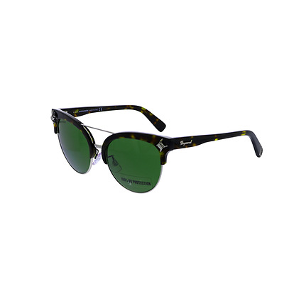 Occhiale Sole Dsquared2 Dq0243-52N