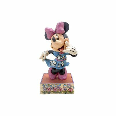 Disney Traditions - Call Me - 4049638 - New-Boxed