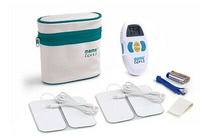MamaTens Maternity Pain Relief Labour Machine, new
