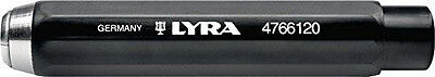 Lyra Hexagonal Jumbo Graphite Pencil / Crayon holder (4766120)