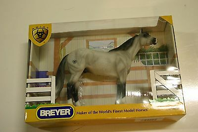 Breyer 2008 ARIAT Limited Edition Collectable Model Horse NEW