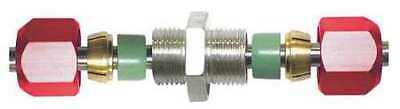 "Line Splice Straight Repair Kit 5/8"" OD"