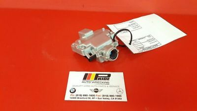 Mercedes 221 S550 Night Vision Camera Night View Assist 2218205897 Oem