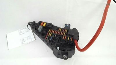 Bmw E60 Fuse Box Trunk additionally Cars Part as well Fuse Box Bmw 740i furthermore 0c3e63424401dcdc moreover  on 2004 e46 trunk wiring diagram