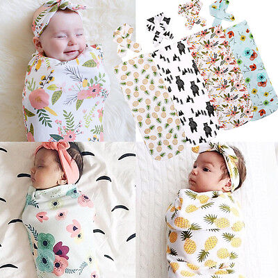 Muslin Newborn Baby Blanket Bedding Blanket Wrap Swaddle Blanket Bath Towel 2017