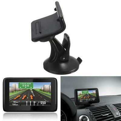 Car Windscreen Mount Suction Holder for TomTom GO 1000 1005 2050 2505 2435