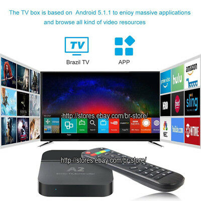 2017 Newest A2 TV BOX Well as HTV5 A1 Upgrade Chinese/HK/TW/Vietnam Live TV 4K