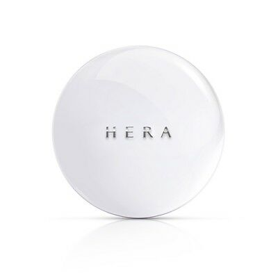 HERA CUSHION JE T'AIME TEMPS Limited Memories of Paris Hot COLLABORATION Arafeel