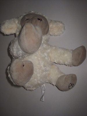 SwaddleMe Mommie's Melodies Soother, Lamb  NEW CONDITION WITHOUT BOX