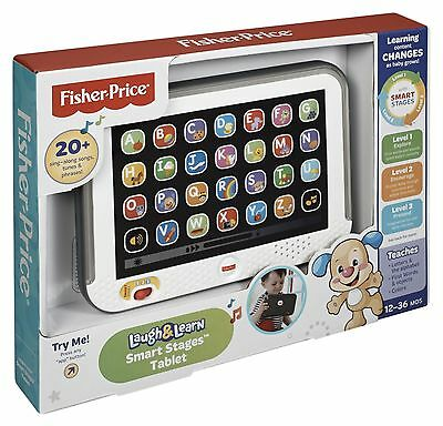 Baby Activity Tablet Educational Toys For 1 2 Year Olds Toddler Learning Kids