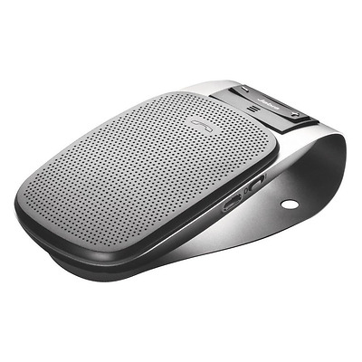 Jabra Drive Kit Auto con Altoparlante Vivavoce Wireless Bluetooth