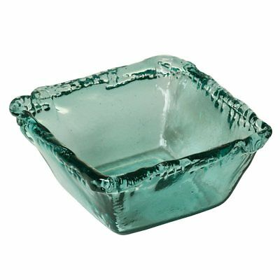 Bowl Inca transparente