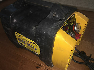 Appion G5 Twin Refrigerant Recovery Machine! FREE SHIPPING!