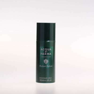 Acqua di Parma Colonia Club Deo - Deodorant Spray 150ml
