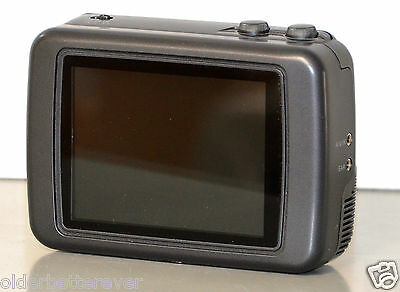 """5"""" TFT LCD Mobile Color Video/Audio Monitor"""