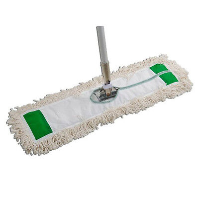 Winco DM-24H, Replacement Dust Mop Head for DM-24