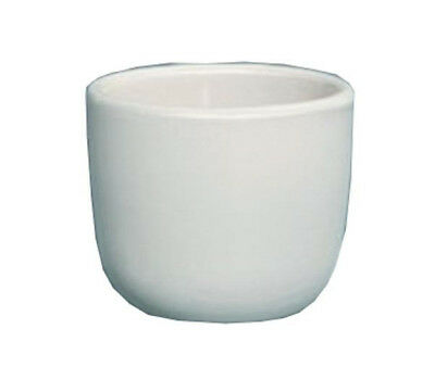 Yanco RE-45, 4.5oz Recovery Chinese Tea Cup, 36/CS