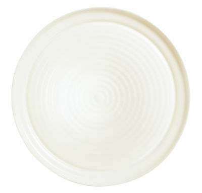 Arcoroc H3079, 12.5-Inch Intensity Round Pizza Plate, 12-Piece Case