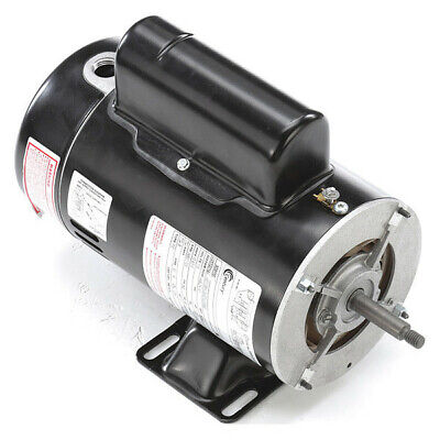 Pool and Spa Pump Motor, Century, SDS1102