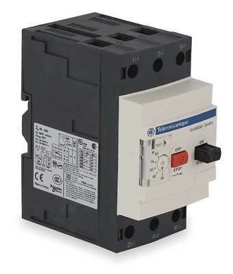 GV7RE220 SCHNEIDER ELECTRIC Manual Motor Starter,Toggle,132-220A,3P