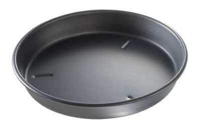 Deep Dish Pizza Pan, Chicago Metallic, 91100