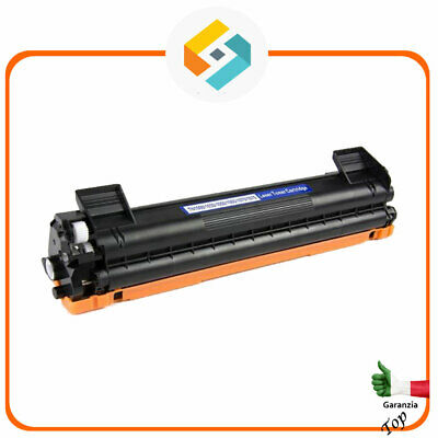 AS-TN1050 Toner per Brother DCP 1510 1512A 1610W 1612W HL 1110 112 1210W Nuovo