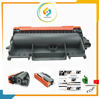 Toner per Brother HL 2010 HL2130 HL 2250 DN MFC 7860 DCP 7060 AS-TN2220 2600pag