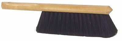 Smooth Surface Counter Duster, Tough Guy, 4KNA7
