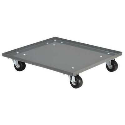 Container Dolly,500 lb.