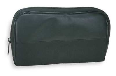 4WPH5 Carrying Case, Soft, Nylon, 7.7x1.2x3.8 In