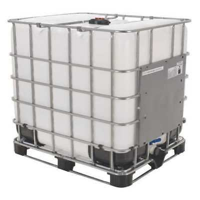 IBC-275 Intermediate Bulk Container, 46-1/2 in.