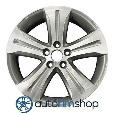 """New 19"""" Replacement Rim for Toyota Highlander 2008 2009 2010 2011 2012 2013 Whee"""