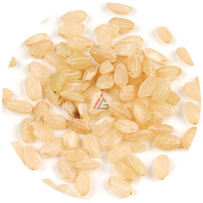 Short Grain Brown Rice - 1Kg