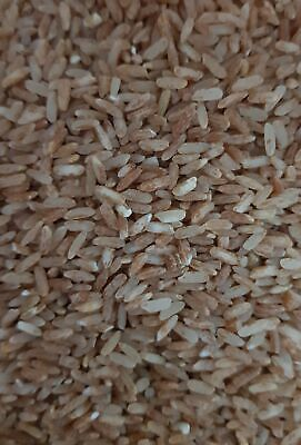 IAG - Red Rice - 5 kg