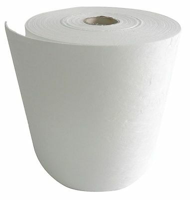 150 ft. Absorbent Roll, 24C689